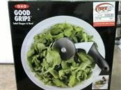 OXO Miscellaneous Appliances GOOD GRIPS SALAD CHOPPER BOWL